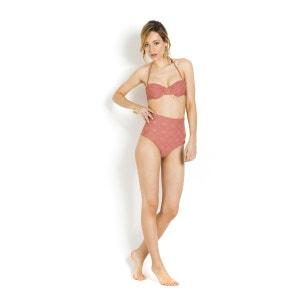 Bas de Bikini Daphne  Spice TORI PRAVER