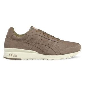 Sneakers GT II ASICS