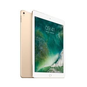 APPLE iPad Pro 9.7 32Go Or APPLE