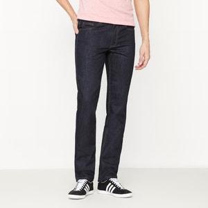 Jeans corte direito R essentiel