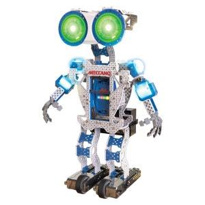 Meccano Meccanoid 2.0 Personal Robot MECCANO