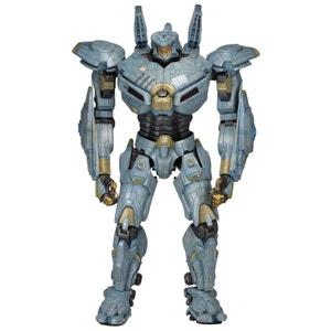 Pacific Rim - Figurine Striker Eureka 45 cm NECA