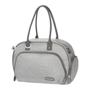 Sac à langer Trendy Bag gris BABYMOOV