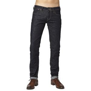 Slim jeans PEPE JEANS