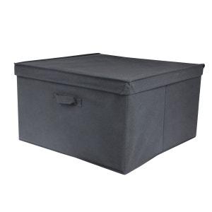 caixas de arruma o la redoute