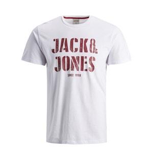 T-shirt Jcojay