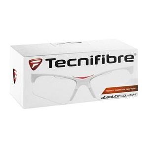 Lunettes de squash Tecnifibre Squash Glasses TECNIFIBRE