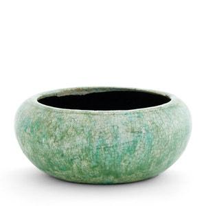 Cache-pot Saksio, H12,5 cm AM.PM.