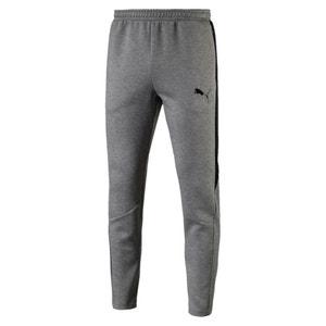 Sporthose, Joggpants PUMA