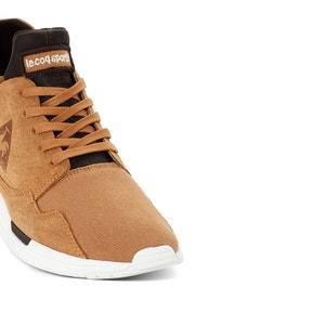 Sneakers Lcs R Pure Heavy Canvas LE COQ SPORTIF