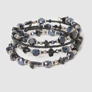 Bracelet fantaisie ANNE WEYBURN