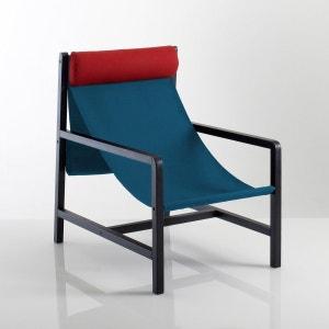 Sillón, diseño Laurent Corio de Gallery Bensimon BENSIMON
