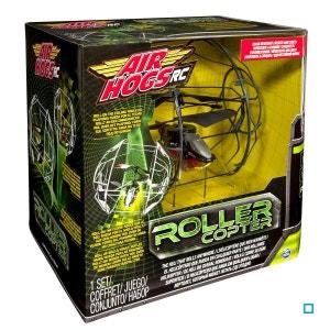 Assortiment Rollercopter - SPI6022866 SPIN MASTER