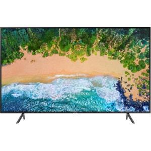 TV LED SAMSUNG UE65NU7175 SAMSUNG