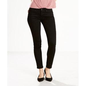 Denim Skinny Jeans LEVI'S