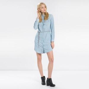 Robe chemise LEVI'S