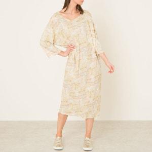 Robe FLAVOUR LONG DRESS MES DEMOISELLES