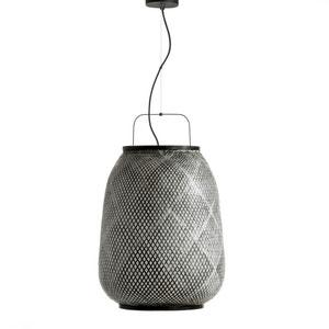 Hanglamp Titouan design E. Gallina, Ø47 cm AM.PM.