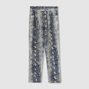 Pantalon TABOU TOUPY