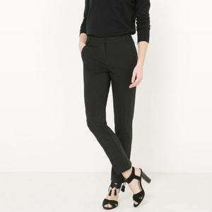 7/8 Length Trousers R essentiel