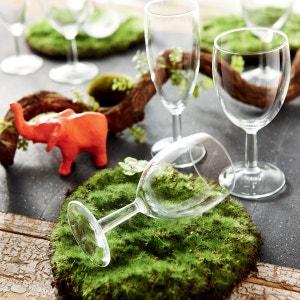 Service de verre à vin et champagne 18 pièces Pacome LUMINARC