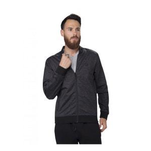 Redskins Becker equator - Textile collection man - Homme REDSKINS