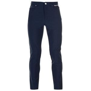 Pantalon de golf SLAZENGER