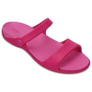 Mules Cleo V Sandals CROCS