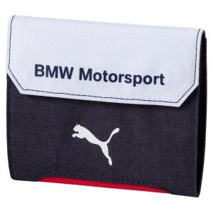 Porte-monnaie BMW Motorsport PUMA