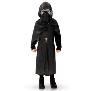 Déguisement Luxe Kylo Ren : Star Wars VII : 5/6 ans RUBIE S