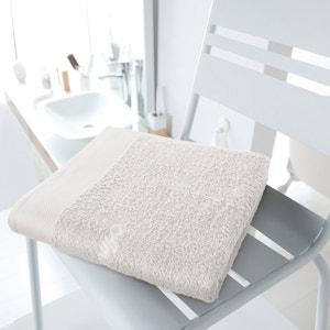 Maxi drap de bain 500 g/m² SCENARIO