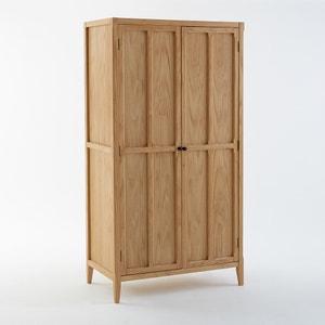 arruma o la redoute. Black Bedroom Furniture Sets. Home Design Ideas