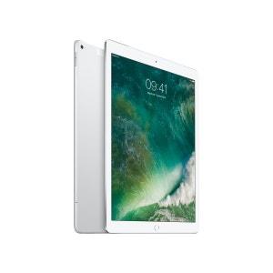 APPLE iPad Pro 12.9 128Go cellular Argent APPLE