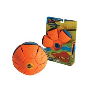 Phlat Ball - Orange fluo GOLIATH