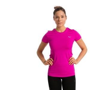 T-Shirt Active Training Essential pour femme PUMA