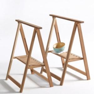 Housse mobilier de jardin la redoute - La redoute meubles de jardin ...