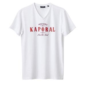 T-shirt CODY KAPORAL 5