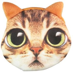 Modele dessin chat la redoute - Modele dessin chat ...