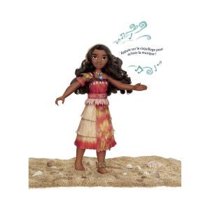 Vaiana - Mélodie des Iles - HASC0154EW00 HASBRO
