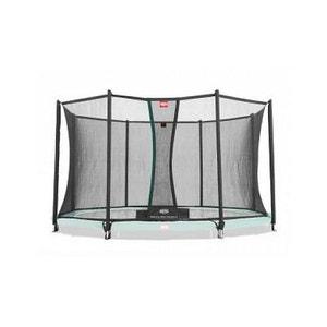 Filet de protection pour trampoline Berg Safety Net Comfort Inground 430 BERG TOYS