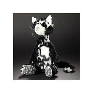 Peluche Beasts Cat Macchiato SIGIKID