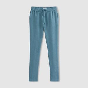 Pantalon NAEMA HARRIS WILSON