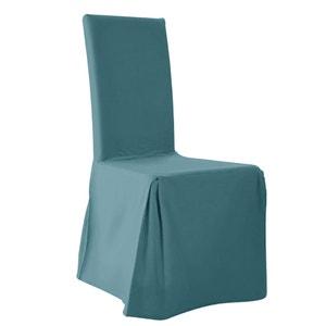 Funda para silla (lote de 2) SCENARIO