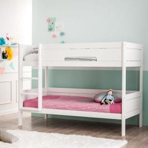 lit superpose 3 la redoute. Black Bedroom Furniture Sets. Home Design Ideas