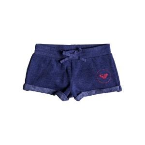 Shorts de sport Sweet Mystery Round Corpo ROXY