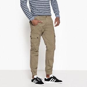 Pantalon battle JACK & JONES