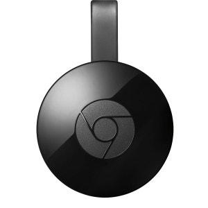 Passerelle multimédia Chromecast GOOGLE