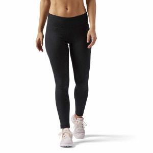 Legging sport REEBOK