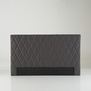 Tête de lit style contemporain, Rombo La Redoute Interieurs