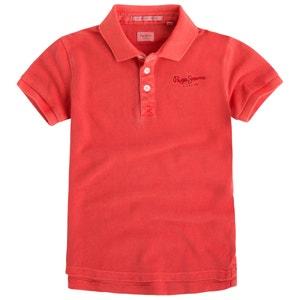 Poloshirt, 8-16 Jahre PEPE JEANS